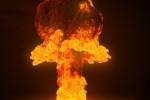 Video: Mỹ giải mật hàng trăm hình ảnh thử bom hạt nhân chấn động thời Chiến tranh lạnh