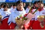 VĐV Triều Tiên chịu nhiều thiệt thòi tại Olympic ở Hàn Quốc