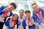 Việt Nam lọt top 20 quốc gia có nền giáo dục tốt nhất thế giới