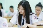Đại học Lao động xã hội công bố điểm chuẩn nguyện vọng bổ sung đợt 1