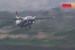 Máy bay Casa-212 - 'Mắt thần'  ở biển Đông