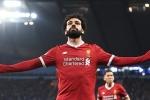 Bán kết Cúp C1: Salah gặp lại người cũ, Bayern giải mã Ronaldo