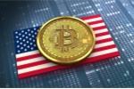Giá Bitcoin hôm nay 4/2: Lo ngại rủi ro, 3 ngân hàng Mỹ cấm mua tiền số qua thẻ tín dụng