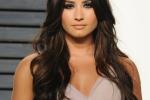 Demi Lovato nhap vien cap cuu vi soc heroin hinh anh 1