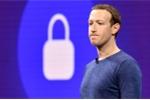 Bạn có nằm trong số 50 triệu tài khoản facebook bị hack?