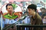 Ông Phan Văn Vĩnh từng chỉ đạo phá thành công những chuyên án nào?
