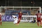 23h30 trực tiếp U19 Việt Nam vs U19 Iraq: Cơ hội lịch sử