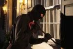 Ăn trộm chém chủ nhà tới tấp khi bị phát hiện