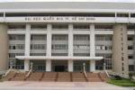 Hàng loạt điểm yếu của Đại học Quốc gia TP.HCM