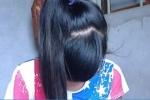 Bé gái 13 tuổi tự tử vì bị xâm hại ở Cà Mau: Đã bắt giữ nghi can