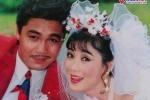 Những 'người tình' nổi tiếng đẹp mê hồn của Lý Hùng