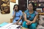 Cán bộ phường Văn Miếu bị dân tố phải 'lót tay' khi làm giấy chứng tử