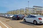 Thông tin kiểm định ô tô nhập khẩu mất hàng nghìn USD: Bộ GTVT nói gì?