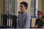 Bi chui, nguoi dan ong Quang Nam dam hang xom guc tai cho hinh anh 1