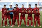 FIFA ca ngợi: U19 Việt Nam là bất ngờ lớn nhất tại U19 Châu Á