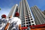 Giá bất động sản năm 2018 sẽ tăng hay giảm?