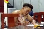 Kẻ giết người tàn bạo ở huyện Mê Linh bị Cảnh sát Hình sự Đặc nhiệm Hà Nội bắt giữ thế nào?