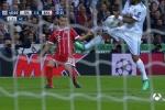 Báo Tây Ban Nha: Bayern Munich bị từ chối 2 quả phạt đền