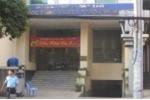 Đại học Hùng Vương được phép tuyển sinh sau 5 năm bị đình chỉ
