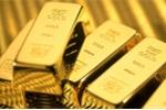 Giá vàng hôm nay 28/6: Lập đáy mới, nhà đầu tư rời bỏ vàng