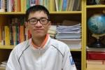 Học sinh Việt Nam đầu tiên giành HCV Olympic Thiên văn học quốc tế