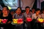 Anh: Hoa dang ruc sang song Sai Gon dem Ram thang bay hinh anh 9