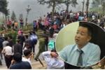'Bắt vạ' 400 triệu đồng sau tai nạn ở Lào Cai: Có dấu hiệu phạm tội cướp tài sản
