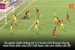 HLV Park muốn chơi tất tay với U23 Indonesia