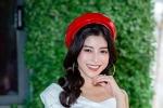 Quán quân The Voice Trần Ngọc Ánh làm người thứ 3 trong MV đầu tay