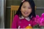 Bé gái Việt bị sát hại ở Nhật Bản: Đã bắt được nghi phạm