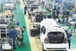 Công nghiệp ô tô Việt - nhìn từ 'bài học nước Úc'