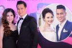 Lùm xùm Bảo Thanh nhắn tin gạ gẫm, Việt Anh lần đầu lên tiếng