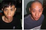 Cướp ngân hàng Vietcombank ở Khánh Hòa: Đào đất chôn giấu tiền trong nhà hoang