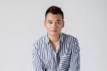 Ca sĩ Khắc Việt: 'Phụ nữ sexy không phải hư hỏng'