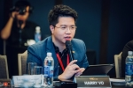 Chủ tịch Big Group Võ Phi Nhật Huy: Làm bất động sản 4.0 không hề dễ!