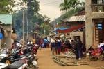 Hai vụ án mạng trong cùng một ngày ở vùng cao Thanh Hóa