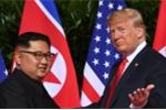 Không phải là Đà Nẵng, đây mới là nơi diễn ra cuộc gặp Donald Trump - Kim Jong Un