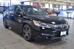Honda lại gây chấn động giảm giá 'sốc' hàng loạt mẫu xe