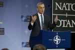 Nga hiện đại hóa vũ khí hạt nhân khiến NATO lo ngại