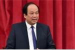 Năm 2018, tổ công tác của Thủ tướng kiểm tra 2-3 cơ quan mỗi tháng