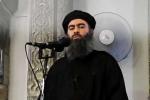 Thủ lĩnh tối cao của IS bị đầu độc