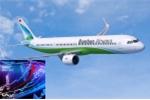 Cổ phiếu FLC bứt tốc sau khi Bamboo Airways nhận tin vui