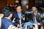Chánh án TAND Tối cao: 'Tôi cố gắng thoả mãn yêu cầu của đại biểu Quốc hội'
