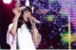 Sing my song: Sau khi bị tố đạo nhạc, Trương Thảo Nhi đáp trả với 'Hạt li ti'