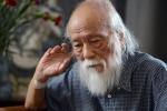 Bài toán của thầy Văn Như Cương tại Olympic 1982 thế nào?