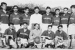 Chân sút lịch sử ASIAD của đối thủ Olympic Việt Nam