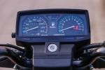 Honda GL Pro 1999 - bieu tuong mot thoi tai Viet Nam hinh anh 5