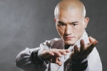 'Đệ nhất Thiếu Lâm' Nhất Long: Đặc vụ SWAT là đối thủ mạnh nhất