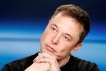 Tỷ phú Elon Musk đối mặt 2 vụ kiện của các nhà đầu tư