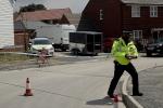 Nghi ngờ công dân bị đầu độc bằng Novichok: Cảnh sát Anh nắm trong tay hơn 400 mẫu vật